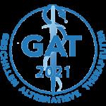 GAT - geschilleninstantie alternatieve therapeuten